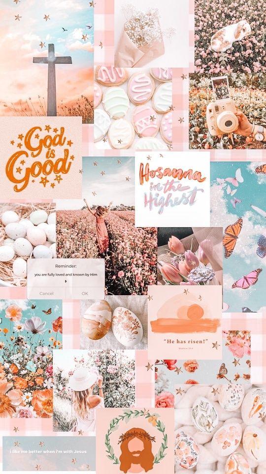 Graceupongracevsco Pretty Wallpaper Iphone Iphone Wallpaper Tumblr Aesthetic Aesthetic Iphone Wallpaper