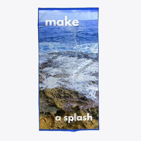 Pin By Jalen On Complex In 2020 Splash Shopping Tshirt How To Make