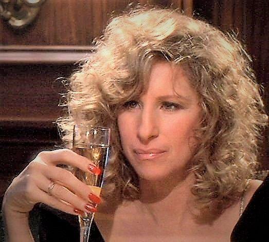 Pin By Valerie Livecchia On I Barbra Barbra Streisand