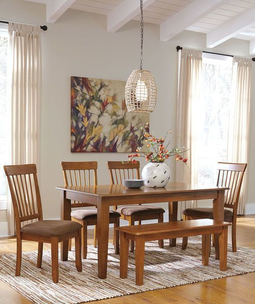 Trendy Used Dining Room Bench That Look, Used Dining Room Table Sets