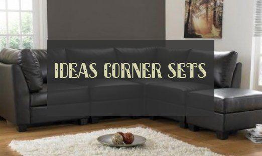 Ideas Corner Sets Ideen Ecke Setzt Sofa Corner Sets Ideas Corner Sets Spaces Corner Sets Sofa Life Is Good Couch