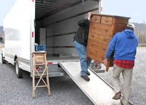 Some Simple Advices And Tips Can Make Your Removal Very Easy And Efficient And You Will Move To Your New H Relocation Services Moving Services Removal Services