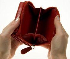 Saber onde gasta o seu dinheiro para conseguir poupar