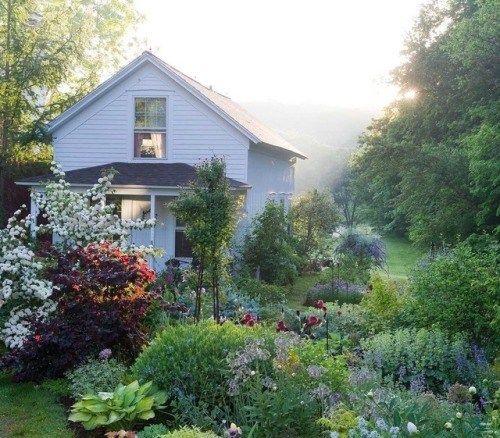 e21c5953ce7d8ecb9cd1fad489ef0e50 - Better Homes And Gardens Mcmillin Realty