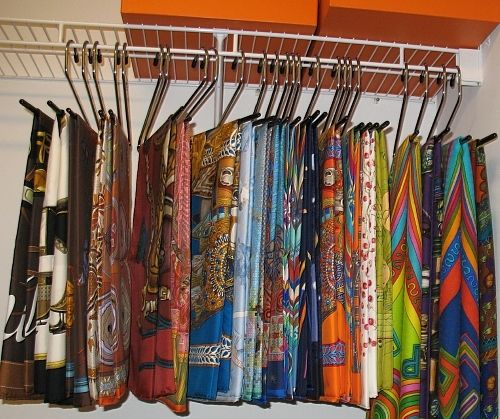 storage solutions for scarves purseforum fashion