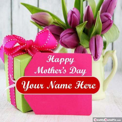2020 Best Happy Mother S Day Wishes Image With Name Card Happy Mothers Day Wishes Happy Mothers Day Images Mother Day Wishes