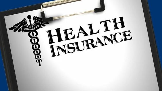 What Is Cashless Health Insurance