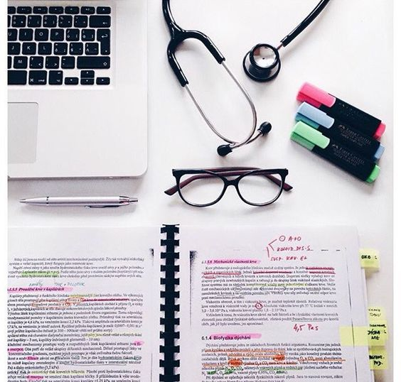 //pinterest @esib123 // #medical #school #MD: