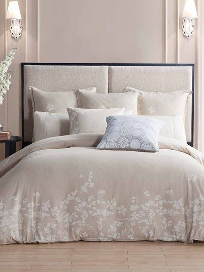 Kensie Laramie Comforter by Kensie at Gilt