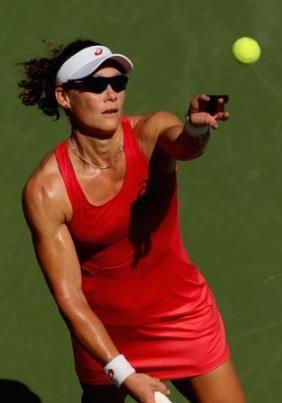 asics tennis dress sam stosur