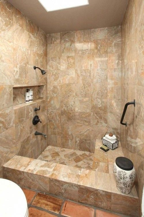 Open Racks Can Operate As Both Storage And Display To Showcase Your Vibrant Towels And Othe Bathroom Tub Shower Bathtub Shower Combo Small Bathroom With Shower