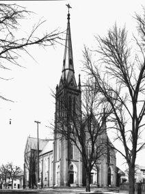 St. Joe 1893