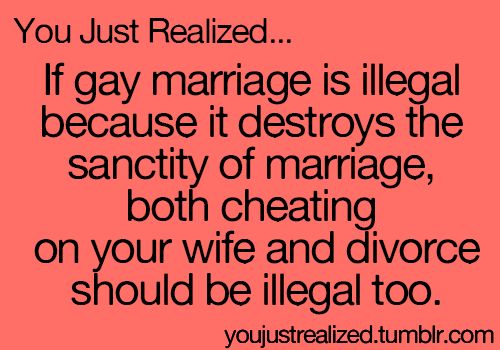 Marriage, Gay And Dr. Who On Pinterest
