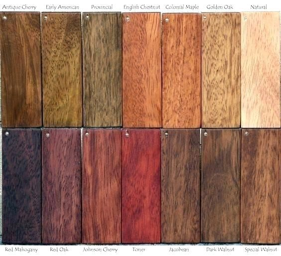 Redwood Stain Colors Red Wood Stain Redwood Stained Deck Red Wood Stain Wood Stain Colors Staining Wood Staining