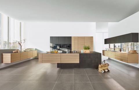 Landhaus Kuchen Schone Kuchen Im Landhausstil Zeyko Kuchen Luxus Kuche Design Kuchendesign Modern