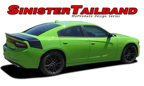 STR8 /& Super Bee Dodge Charger RT 300C Stripes 1//43rd Decals Daytona