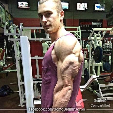 Aprenda Como Secar o Corpo  Aplicando 7 Truques   Que Você Nunca Sonhou Que Existisse: ⤵  Clique Aqui  http://www.SegredoDefinicaoMuscular.com  #ComoDefinirCorpo #bodybuilder