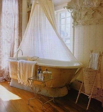 french country bathrooms french bathroom style bathroom country baths