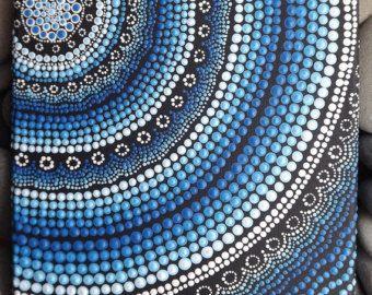 Aboriginal essays