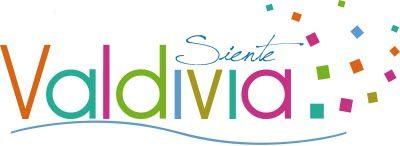 logo Valdivia