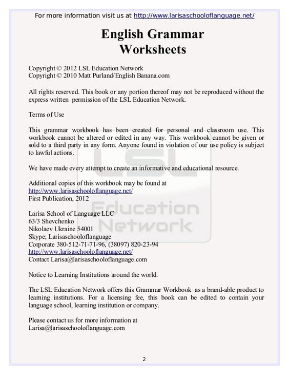grammar for english language teachers pdf download