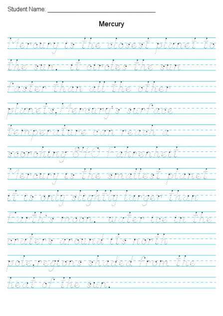 Beautiful D Nealian Handwriting Practice Worksheets At Handwritingpractice Net Handwriting Practice Worksheets Handwriting Analysis Handwriting Practice Dnealian handwriting worksheet