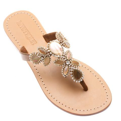 29 Ideas you might love You Will Definitely Want To Keep shoes womenshoes footwear shoestrends