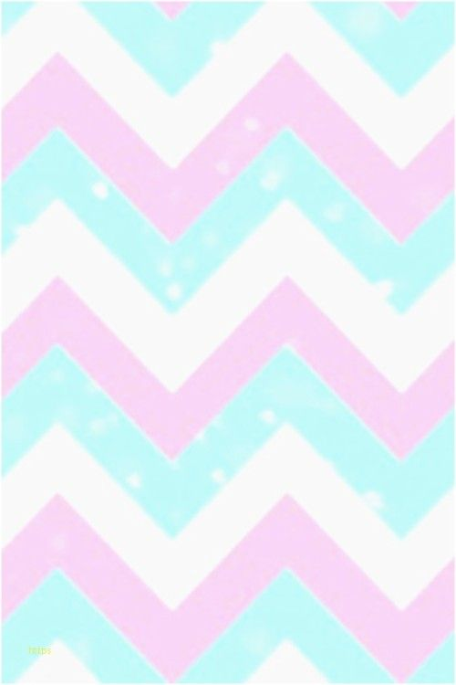 Baby Wallpaper Pink And Blue Background