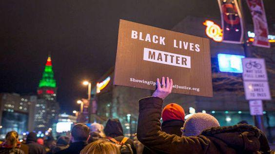 Black Lives Matterhttp://exame.abril.com.br/negocios/noticias/as-10-empresas-mais-inovadoras-de-2016-pela-fast-company