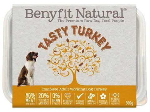 Best Raw Dog Food Brand Uk Complete Raw Dog Food Dog Food