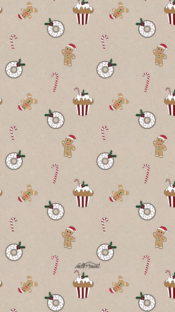 Holiday Wallpapers Emma Courtney Lifestyle Design Wallpaper Iphone Christmas Christmas Phone Wallpaper Cute Christmas Wallpaper