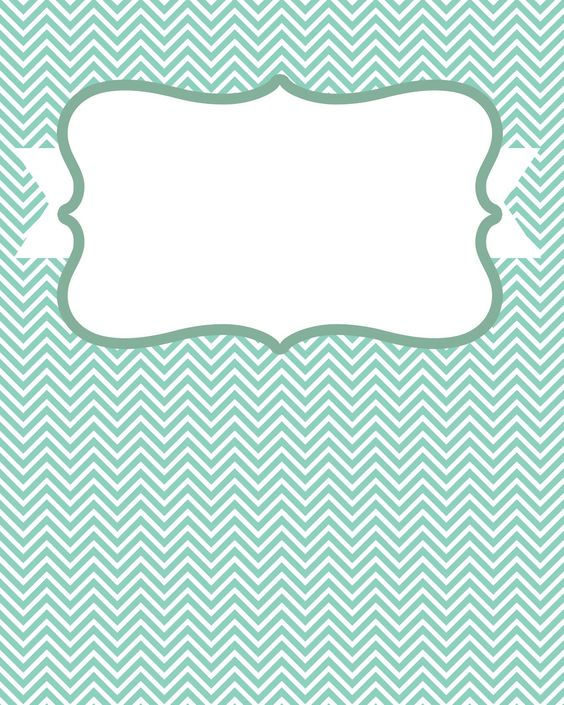 Binder cover templates cover template and binder covers for Printable binder cover ideas