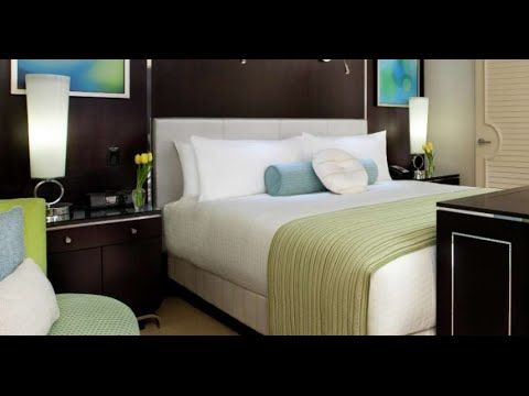 One Bedroom Towers And Las Vegas On Pinterest
