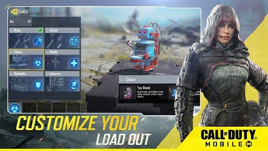e22bce6d1752e0132ec315d90015dc25 - How to get Warzone Coins in Call of Duty: Mobile