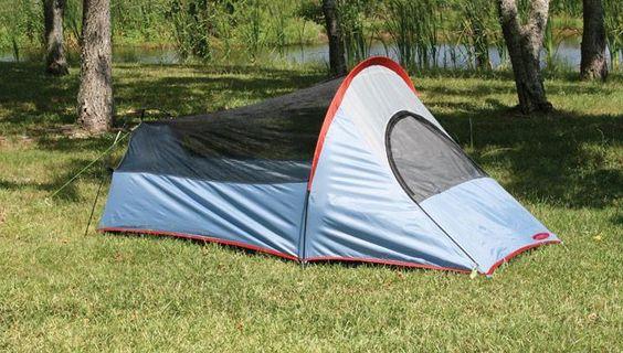 Sanguara Tent