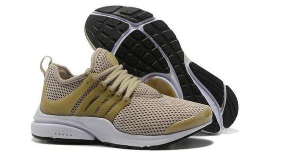 2020 Racer Men Women Psychedelic Sneakers Running Shoes 1 in