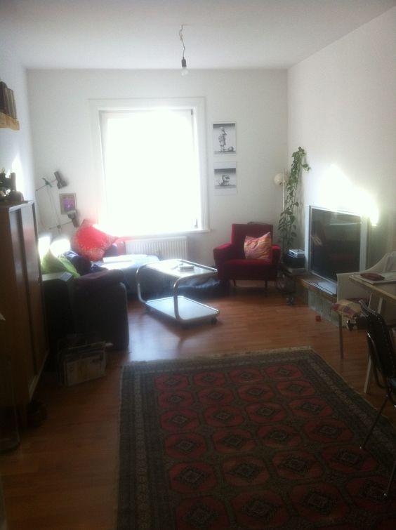 Wohnungstausch Hamburg - Berlin:   BIETEN 2 Zimmer in Hamburg SUCHEN Wohnung in BERLIN