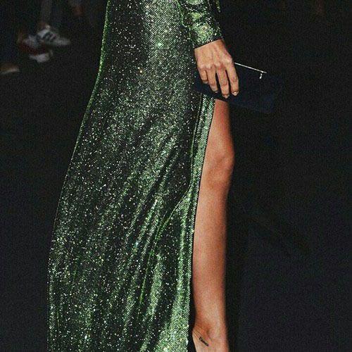 Happy Adorning W E E K L Y I N S P I R A T I O N Dark Green Aesthetic Slytherin Aesthetic Style