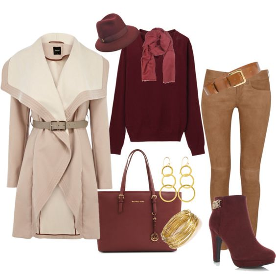 """Sobre et chic"" by corinne34 on Polyvore"