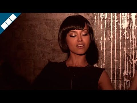 Lariss - Epana (Official Video) - YouTube