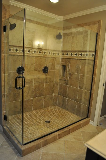 Small spa master bath and masters on pinterest for Redoing bathroom ideas