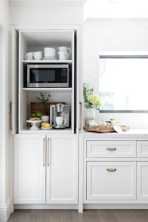 What I Love Wednesday Kasamia Interiors South Shore Decorating Blog Kitchen Renovation Kitchen Design Home Decor Kitchen