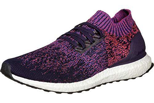 adidas Ultraboost Chaussures Legend Purple, Pointure: 47 1/3 EU ...