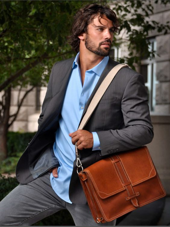 broncos wide receiver eric decker carrying one of our