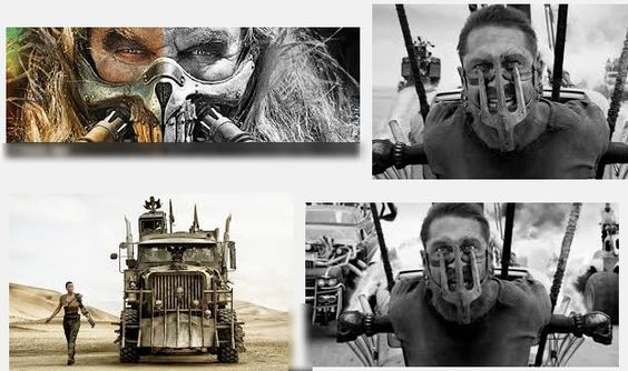 Black-and-White Edition of 'Mad Max Fury Road' Finally Has a Release Date http://www.ipresstv.com/2016/09/black-and-white-edition-of-mad-max-fury.html  #movies #tv