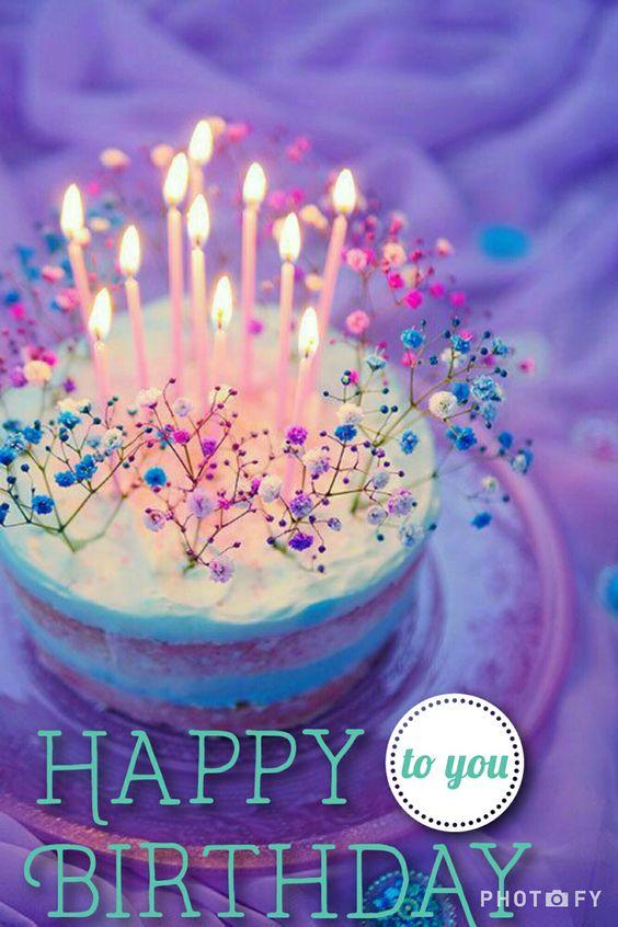 Feliz cumpleaños, sade   ¡!! E2300928bb8fa26d6349165f49d90b5a