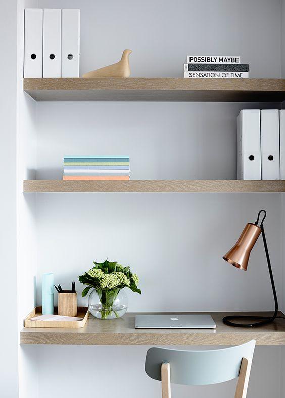 Share-Design-Blog-Mim-Design-Crisp-Street-Apartments-12
