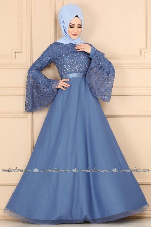 Tesettur Abiye Tesettur Abiye Elbiseler Ve Fiyatlari Elbiseler Ziyafet Elbiseler Elbise