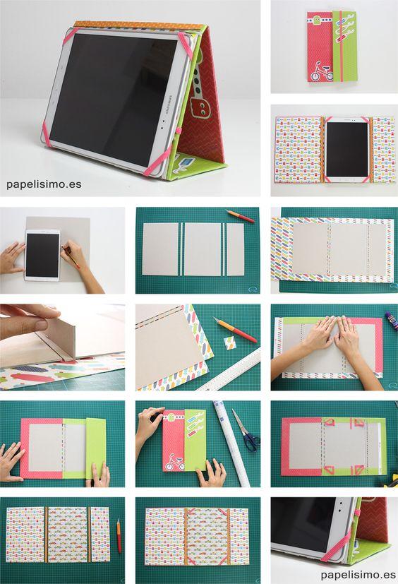 Como-hacer-Funda-de-tablet-cover-diy