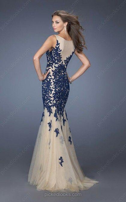 ball gowns, nz cheap ball dresses, #ball dresses nz ...